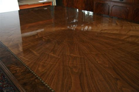 american table restaurant dining room table american made dining room table