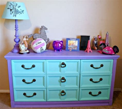 40 chalk paint furniture ideas page 7 of 8 diy