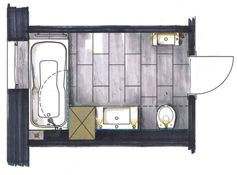 badezimmer 6 5 m2 badezimmer 6 m2 brocoli co