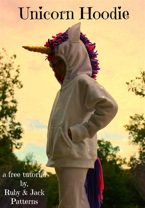 unicorn pattern costume quest 17 best images about holiday stuff on pinterest rainbow