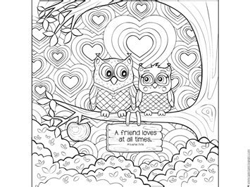 bible coloring pages love coloring verse sheet adult encouraging bible coloring pages