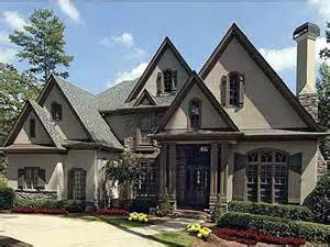 one story french country house plans french country house plans photos