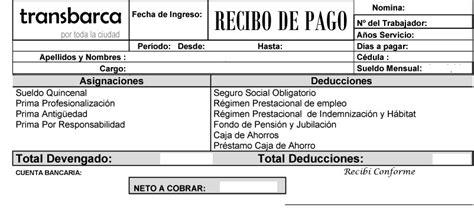 cronograma de fechas de pago jubilacionmarzo 2015 pago salario universal fecha pago salario universal mes