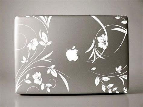 Sticker Macbook Elmo 38 best imac stickers images on macbook stickers decals and laptop decal