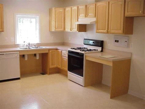 Handicap Kitchen Cabinets Accessible Kitchen Design Wheelchair Accessible Kitchen Designs I E Cabinets San Luis