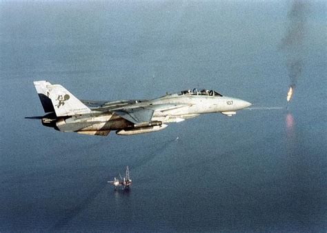 u s military aircraft in 836528104x tomcats lair