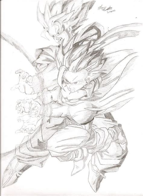 goku kamehameha coloring pages free coloring pages of by goku kamehameha