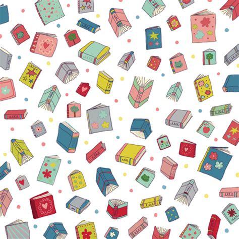 Book Of Pattern patterns emily harris designs