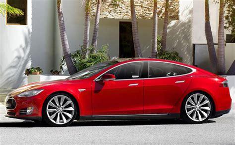 Tesla Owner Reviews Real World Feedback From A Real Tesla S Car Owner Tesla