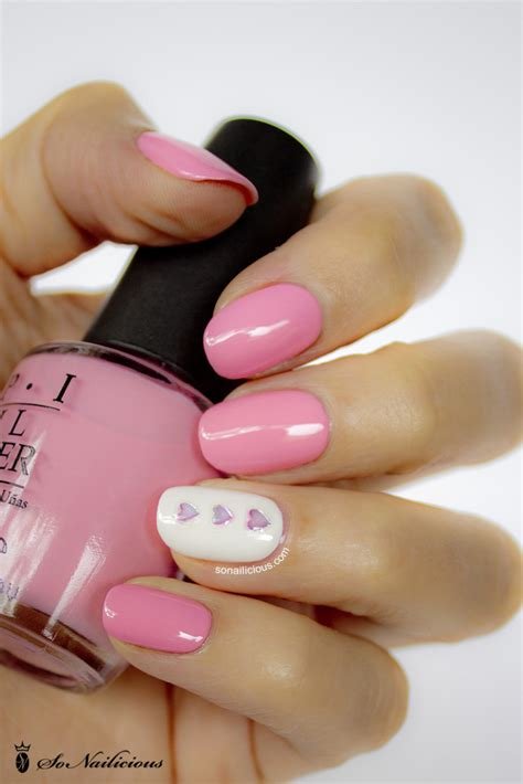 nails for valentines so valentine s day nail lifestuffs