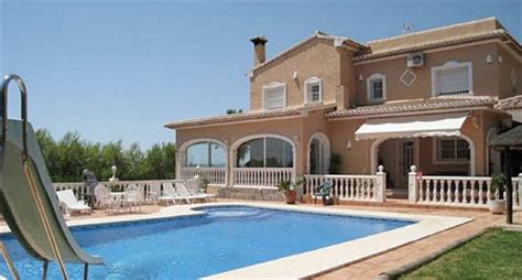 buy house in spain buying a house in spain