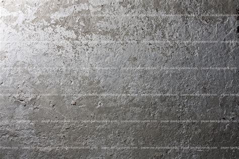 wallpaper for concrete walls concrete wall background