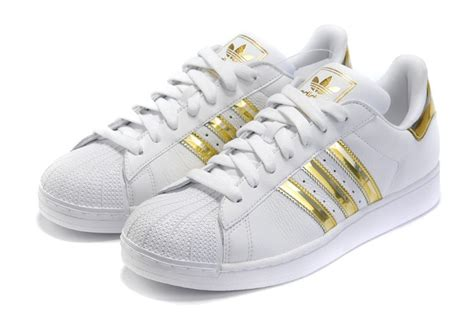 Adidas Xeno Zapatos Zapatos C 83 by New Arrival S Adidas Originals Superstar 2 0 Shoes