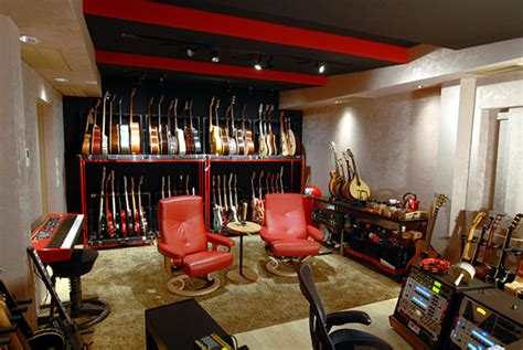 home guitar studio design custom designed studio willisoundz ii