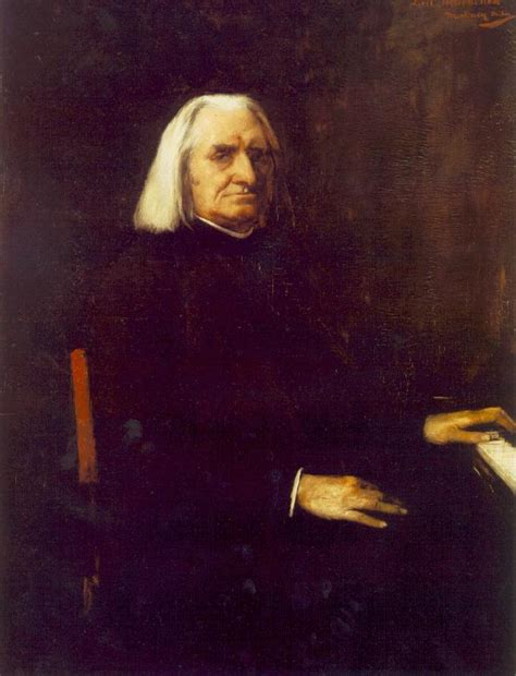 franz liszt musician superstar books franz liszt 2011 200 year birthday anniversary and new book