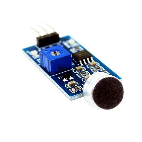 best ultrasonic sensor ultrasonic position sensor reviews shopping