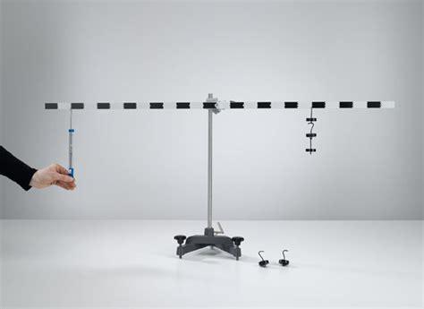 lever forces mechanics physics experiments physics
