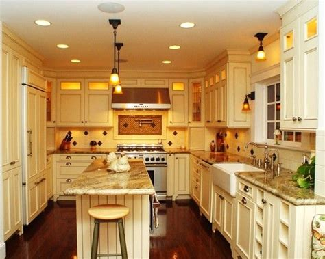 long kitchen designs long narrow kitchen layout design kitchen inspirations