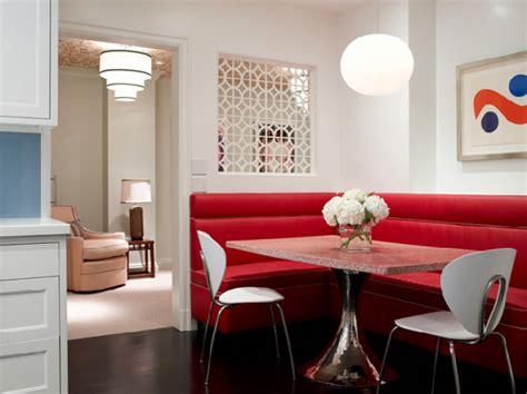 Home Dining Room Booths Canto Alem 227 O Banco Ou Sof 225 Na Sala De Jantar Comprando