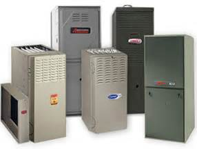 home furnace furnace repair chicago chicago furnace repairs