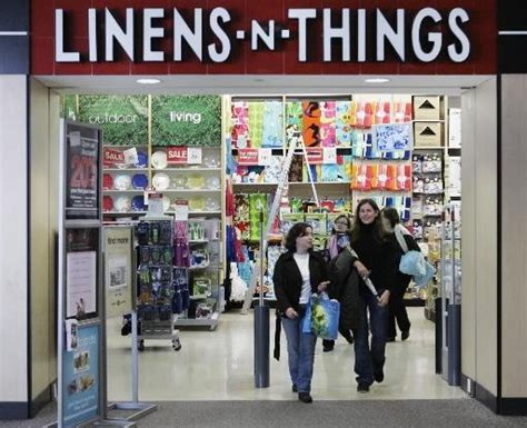 Linens And Things Gift Card - gift cards in your wallet better use them up the deluded divathe deluded diva
