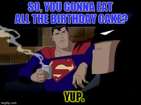 Batman Happy Birthday Meme - superman birthday meme www pixshark com images