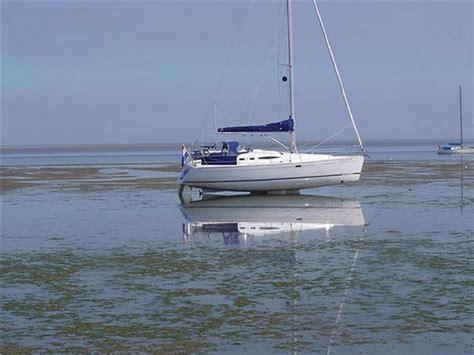aktivit 228 ten vakantievaren nl - Motorboot Geschikt Voor Waddenzee