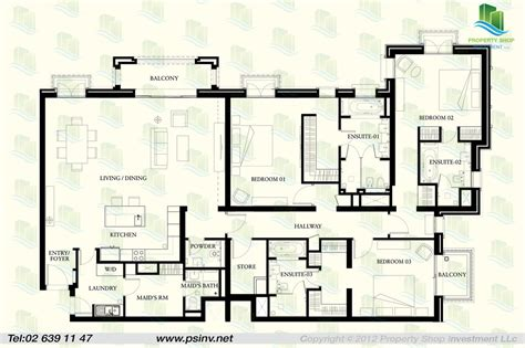 purchase floor plan home floor plans to purchase house plan floor plans st