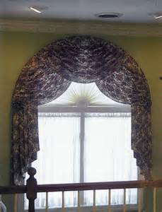 Window With Drapes Drapes For Arched Windows House Pinterest Cortinas
