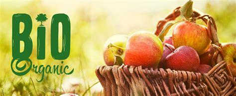 Produk Bio bio produkte lidl deutschland lidl de