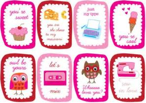 gadget info for you free printable valentines day cards for valentines day crafts for