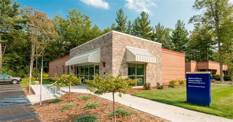 midmichigan health wound clinic three rivers corporation