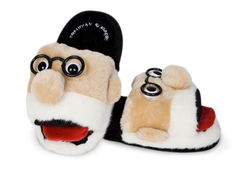 freudian slippers freudian slippers gift search