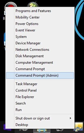 format hardisk melalui diskpart cara mudah format flashdisk melalui cmd jalantikus com