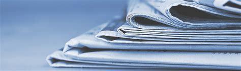 about us inducont se news inducont se