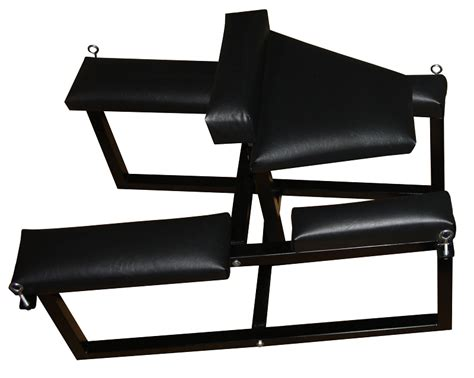 sex bench plans steel spreader bench spankingbench net