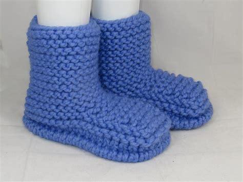 knitting pattern ugg boots ugg boots style knitting pattern free
