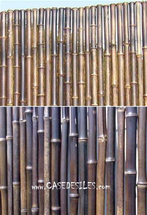 Cloturer Jardin Pas Cher 2005 by Exceptionnel Cloturer Un Jardin Pas Cher 1 Les 25