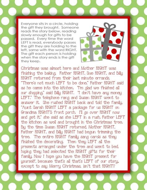 fun themes for christmas gift exchange pinterest the world s catalog of ideas