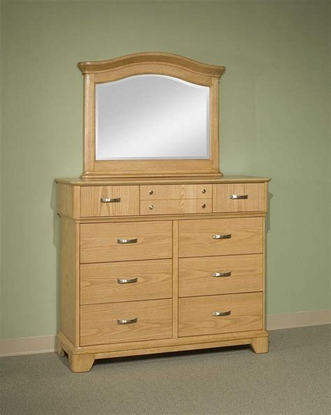 Youth Bedroom Dressers Broyhill Furniture Attitudes Collection Light Oak Youth Bedroom Furniture Set Item 6630 334 4263