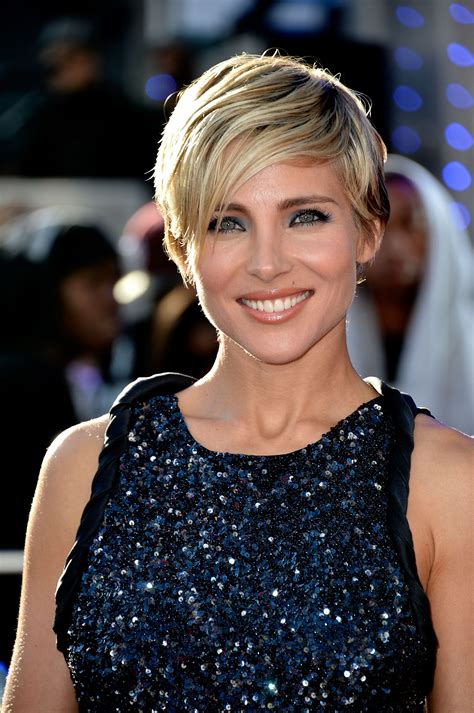 wife haircut pixie haircut 12 ways to style the cut stylecaster