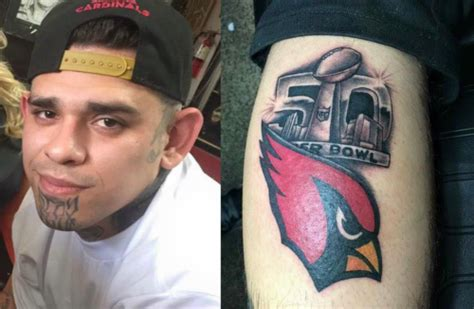 patriots tattoo fail 2016 conference chionship predictions page 2
