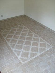 tile rug designs 1000 images about tile rugs on tile rugs and floors