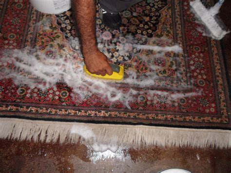 How Do You Wash A Rug rugs cleaning your rug