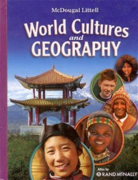 a world of culture and golf books isbn 9780618596645 world cultures and geography direct