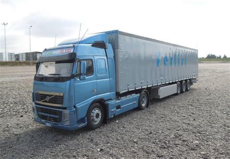 volvo model trucks one more volvo fh in our gallery a n model trucks