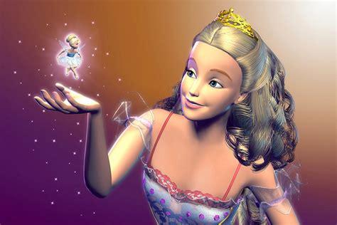 film barbie w dziadku do orzechów barbie in the nutcracker galeria zdjęć filmweb
