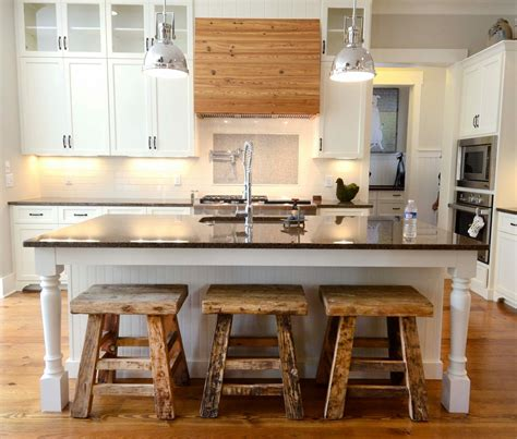 small kitchen island with stools home design kitchen island stools and chairs kitchen island chairs or