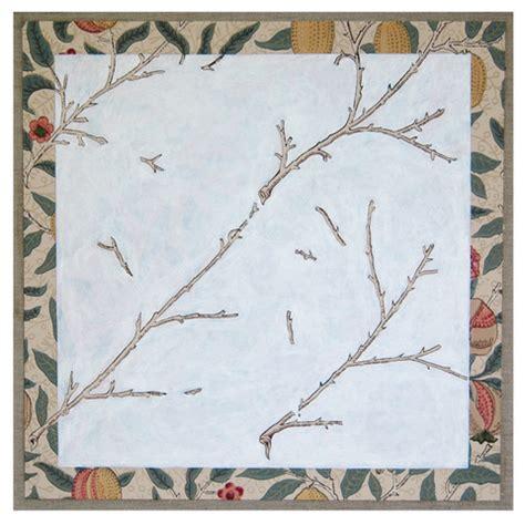twig pattern xml fruit twigs card goldsmiths research online