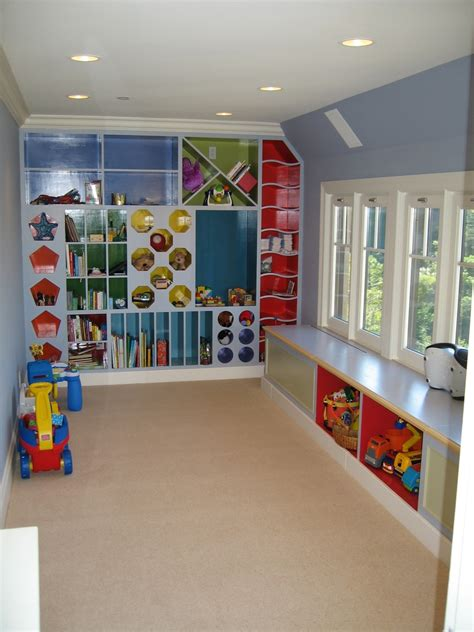 small playroom ideas remarkable home attic kids playroom interior design
